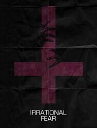 Иррациональный страх / Irrational Fear