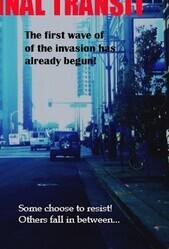 Последний транзит / Final Transit