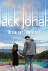 Джек Джона / Jack Jonah