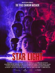 Свет звезды / Star Light