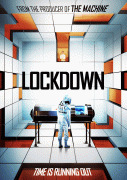 Комплекс: Карантин / The Complex: Lockdown