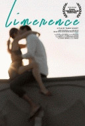 Лимеренция / Limerence