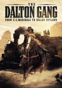 Банда Далтонов / The Dalton Gang