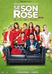 Его розы / Se son rose