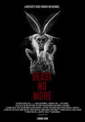 Больше не зверь / Beast No More