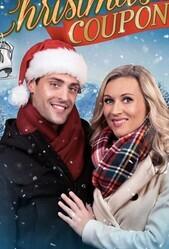 Рождественский купон / Christmas Coupon