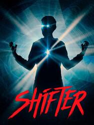 Перемещение / Shifter