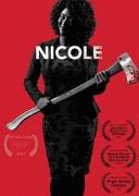 Николь / Nicole