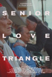 Любовный треугольник / Senior Love Triangle
