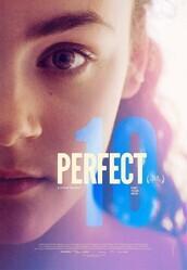 Идеальная десятка / Perfect 10