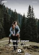 Сейчас или никогда / Now or Never