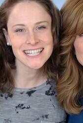 Загадки Маунт Хайдэвей: Бывшие и неприятности / Mount Hideaway Mysteries: Exes and Oh No's