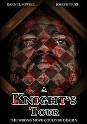 Ход конём / A Knight's Tour