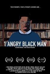 Один злой чернокожий / 1 Angry Black Man