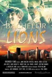 Львы-холостяки / Bachelor Lions