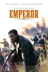Император / Emperor