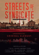 Улицы Синдиката, Огайо / Streets of Syndicate (Streets of Syndicate Ohio) (The Edge of Indolence)