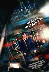 В пределах досягаемости / Reaching Distance