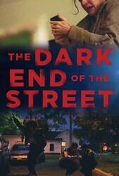 Тёмная сторона улицы / The Dark End of the Street