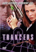 Трансеры6 / Trancers6