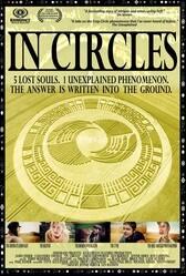 В кругах / In Circles