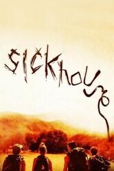 Заразный дом / Sickhouse