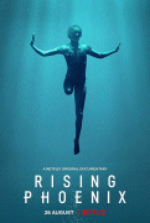 Восставший Феникс / Rising Phoenix