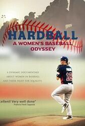 По-настоящему: одно лето из жизни бейсболисток / Hardball: The Girls of Summer