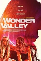 Долина чудес / Wonder Valley