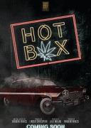 Нехило накрыло / Hot Box