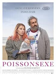 Рыбосекс / Sexfish (Poissonsexe)