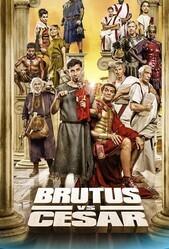 Брут против Цезаря / Brutus vs Cesar