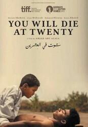 Ты умрешь в 20 / You Will Die at 20
