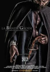 Банда Гросси / La banda Grossi