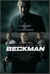 Бэкман / Beckman