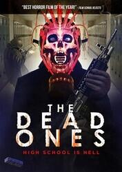 Мёртвые / The Dead Ones