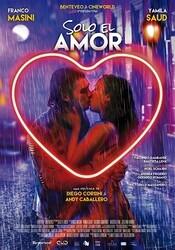 Только по любви / Solo el Amor