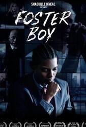 Приёмный сын / Foster Boy