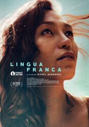 Лингва франка / Lingua Franca