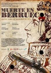 Смерть в Берруэкосе / Death in Berruecos