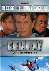 Затяжной прыжок    / Cutaway
