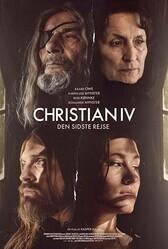 Кристиан IV / Christian IV