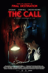 Звонок из подземелья / The Call