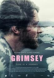Гримсей / Grimsey
