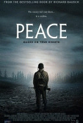 Мир / Peace