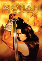 Конан - Bарвар    / Conan the Barbarian