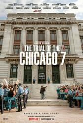 Суд над чикагской семеркой / The Trial of the Chicago 7