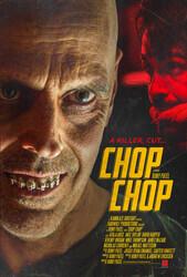 Ночная рубка / Chop Chop