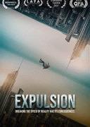 Вытеснение / Expulsion