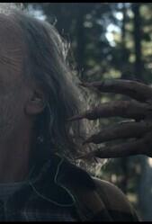 Нечеловеческая природа / Unhuman Nature